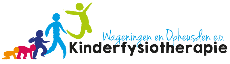 Kinderfysiotherapie Wageningen